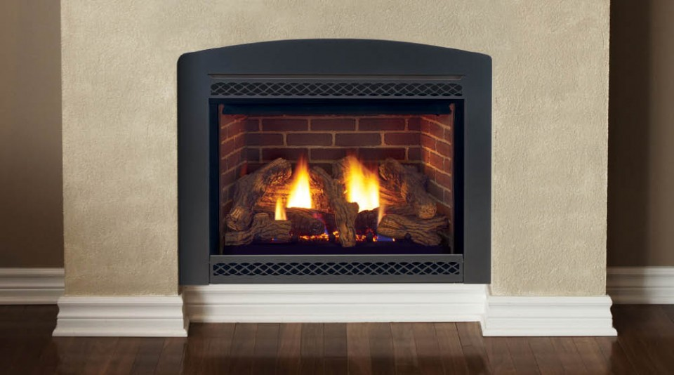 majestic bk mount fireplaces with fireplace simplifire electric heat blue onstand wall sf