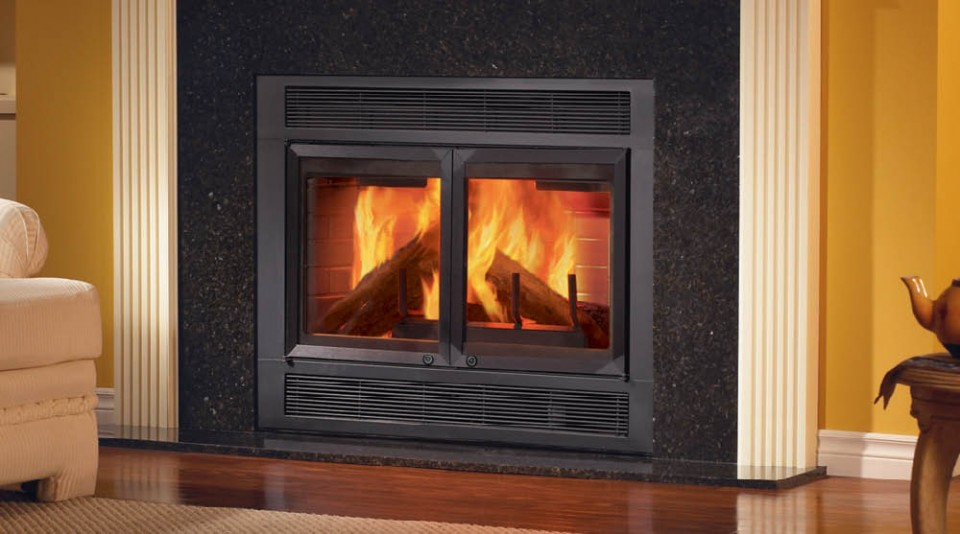 stoves northstar spas majestic fireplace inserts fireplaces wood decorative