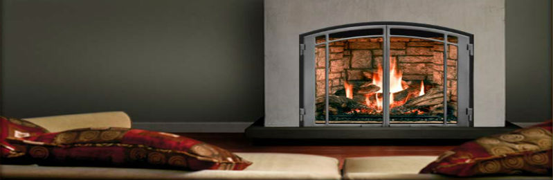 fireplace_bentley_iron_limestone slider
