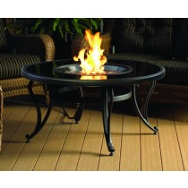 glass_42-k_fire_pit_table_beauty_cropped